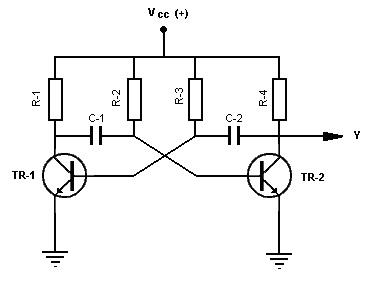 Генератор сигнала схема на 555 фото 865